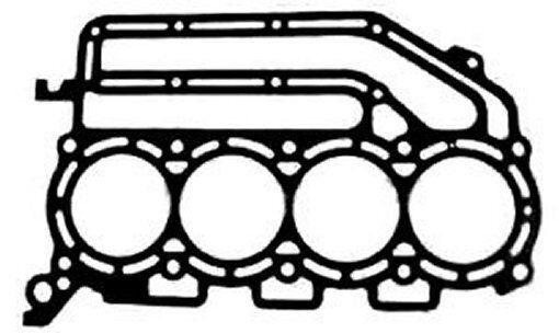 Zylinderkopfdichtung Suzuki Outboard DF100   Df 115 DF140 hp 11141-92J01