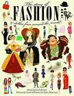 The Story of Fashion by Jana Sedlackova (Paperback, 2016)