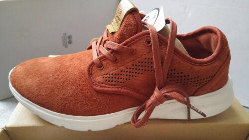 4uk tamaño Vice 5eu para deportivas Arabian Zapatillas mujer 36 CYq1Bwfx