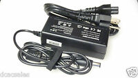 Laptop Ac Adapter Charger Power Supply For Dell Inspiron 1545-4418 I1545-012b