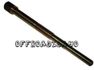 2002-2006 KAWASAKI KVF 650 700 PRAIRIE 4X4 **PRIMARY DRIVE CLUTCH PULLER TOOL**