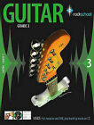 Better Guitar with Rockschool: Grade 3 by Rockschool (Paperback, 2006)