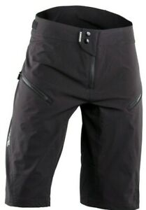 Race-Face-Indy-Shorts-Black-Large