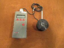 Ophir Nova Display Laser Power Meter Amp Ophir 30a P R Sh Thermal Laser Sensor