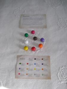 ENGELSRUFER-Klangkugeln-NEU-6-verschiedene-Farben-ERS-01-L-NP-VK-12