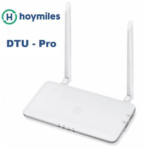 Hoymiles DTU-Pro Daten Logger USB LAN RS485 DTU Steuerung Wechselrichter