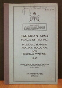 INDIVIDUAL-TRAINING-NUCLEAR-BIOLOGICAL-AND-CHEMICAL-WARFARE-1959