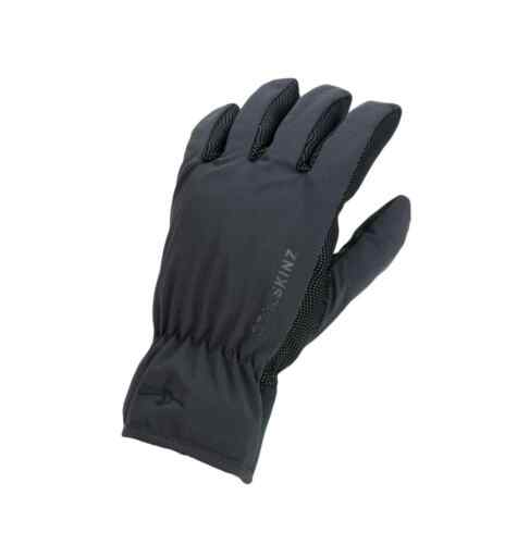 SealSkinz Waterproof All Weather Lightweight Gloves