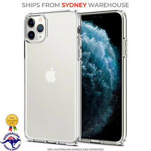 ULTRA-Clear-Soft-TPU-Case-Slim-Silicon-Cover-For-iPhone-11-PRO-X-XS-MAX-XR-8-7-6