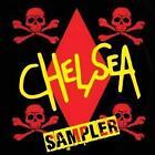 Looks Right-The Chelsea Sampler von Chelsea (2016)