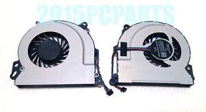Nouveau-HP-Envy-TouchSmart-M6-N-M6-N100-M7-J-M7-K-Ventilateur-UC-720235-001-720539-001