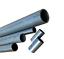 Edelstahlrohr-Rundrohr-1-4301-nahtlos-Laenge-50mm-5cm-Edelstahlbuchse-VA