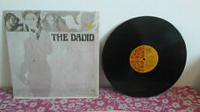 THE DAVID another day another lifetime lp US IST A/1A 68 prog psych acid rock
