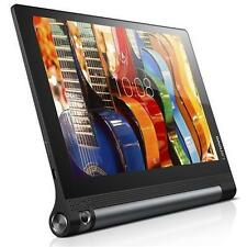 "New Lenovo Yoga Tab 3 10.1"" Quad Core 1GB Memory 16GB Storage Android Tablet"