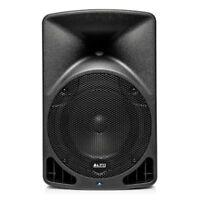 "Alto TX15 1200W 15"" 2-Way Active Powered PA DJ Disco Speaker TX-15 Series"