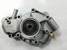 Airtex 1134 Water Pump