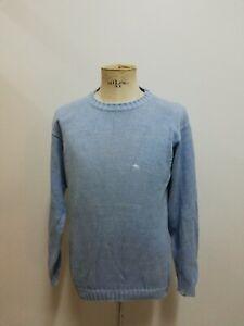 ETRO-Maglione-Maglioncino-Cardigan-Sweater-Pullover-Tg-50-Uomo-Man