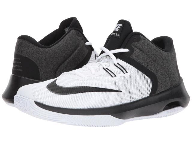 quality design e7a5e 7ba3a Nike Mens Air Versitile II