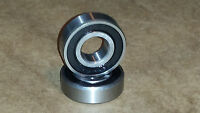 Delta Unisaw Contractors Quality Saw Bearings (2) Delta Part 920 040 205 335