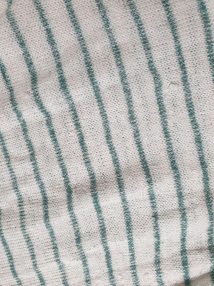 Bluse, str 134-140, trøje