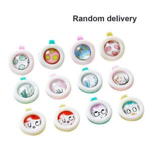 Mosquito-Repellent-Badge-Button-Baby-Pregnant-Woman-Mosquito-Repellent-Clip-R1BO