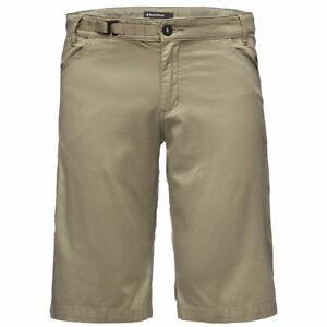 Black Diamond Credo Pantalones Cortos Para Hombres Ebay