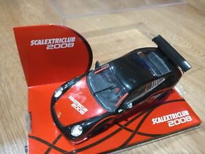 CAR-COCHE-SCX-SCALEXTRIC-DIGITAL-SYSTEM-PORSCHE-911