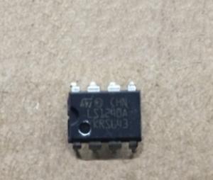 //50pcs LS1240A LS1240 Circuito ELEKTRONISCH 2 TONE RINGER AIP