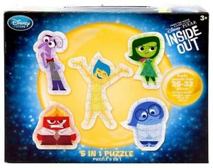 Disney-Inside-Out-5-In-1-Exclusive-Puzzle