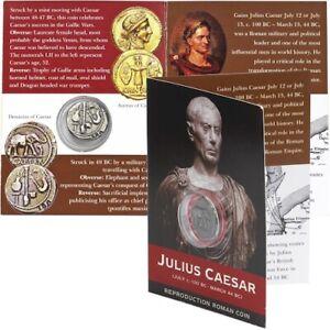 Caesar-Coin-Pack-Denarius