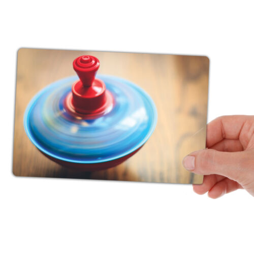Autism ASD ADHD Dementia Educational Activity Categories Flashcards