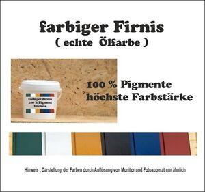 farbiger-Leinoelfirnis-Olfarbe-harzfrei-3-x-1kg