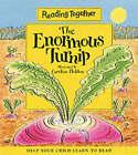 Enormous Turnip by Alexei Tolstoy (Paperback, 2001)