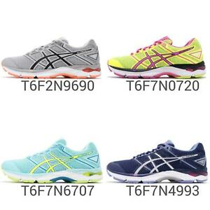 Details about Asics Gel-Phoenix 8 Mens Womens Cushion Running Shoes Runner  Sneakers Pick 1