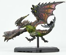 Monster Hunter Capcom Figure Builder Vol 5 Collection - Raizekusu