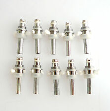 Hot 10Psc MT3/H2/T3S/Atomizer Vapor BCC Bottom Replacement Coils Head