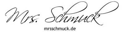 Mrs-Schmuck