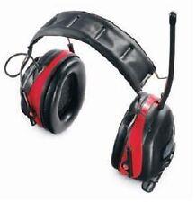 New Toro Hearing Protection Ear Muff w/ Radio #131-3829