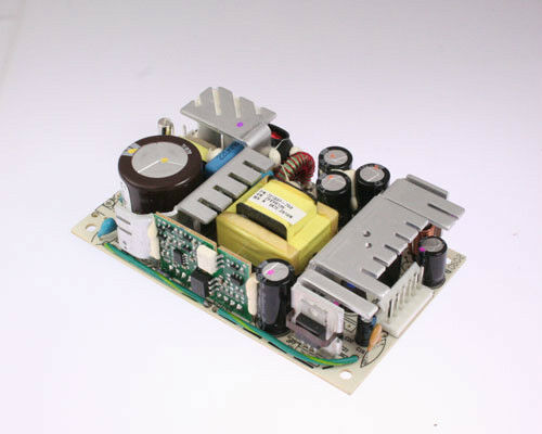 100-240V Powersupply NLP65-7629 ARTESYN
