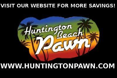 Huntington Super Pawn