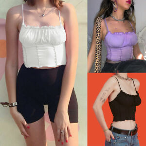 Sexy-Camisole-Summer-Tank-Tops-Women-Fashion-Fitness-Underwear-Bralette-Top-New