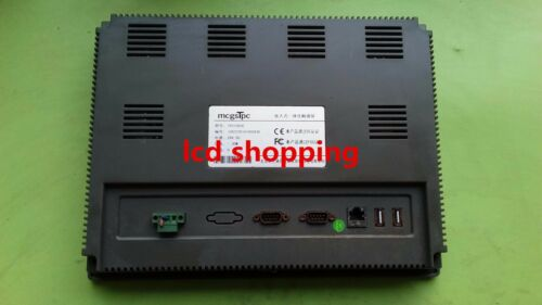 Used TPC1063E lcd monitor in good condition with 60 days warranty