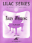 Lilac-Series-Of-World-Famous-Classics-Piano-Sheet-Music-Individual-Sheets thumbnail 13