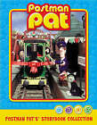 Postman Pat's Story Collection by Simon & Schuster (Hardback, 2004)