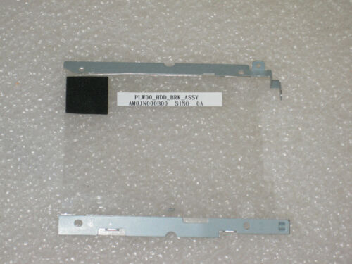 NEW Genuine Dell XPS 14z XPS L412z HDD Bracket 2NHMJ AM0JN0000B00