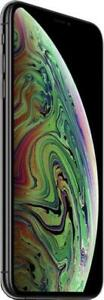 iPhone XS 256 GB Space-Grey Unlocked -- No more meetups with unreliable strangers! City of Toronto Toronto (GTA) Preview