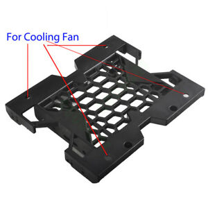 2-5-3-5-to-5-25-Drive-Bay-Computer-Case-Adapter-HDD-Mounting-Bracket-SSD