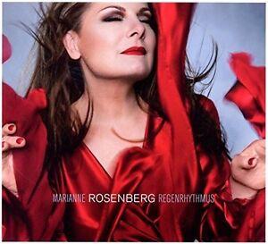 MARIANNE-ROSENBERG-REGENRHYTHMUS-2-VINYL-LP-NEU
