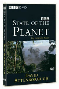 David-Attenborough-State-of-the-Planet-DVD-2004-New