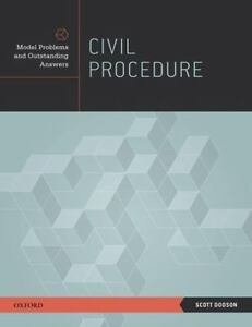NEW-Civil-Procedure-Model-Problems-and-Outstan-9780195388206-by-Dodson-Scott